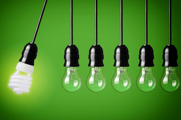 روش هایی جالب برای صرفه جویی در برق