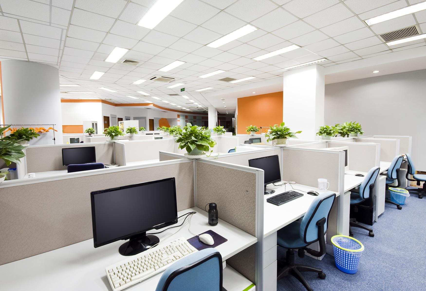 شاخص های محیط کار - درست مصرف کنیم - آموزش همگانی