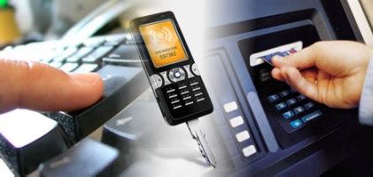 هشدار درمورد کارت بانکی - درست مصرف کنیم - آموزش همگانی