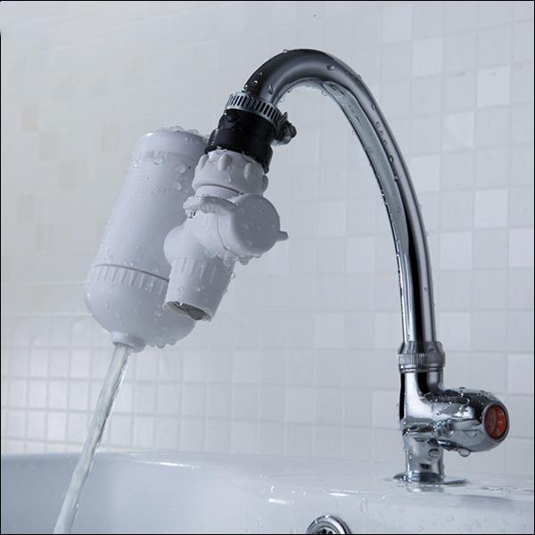 تصفیه آب استاندارد - درست مصرف کنیم - آموزش همگانی