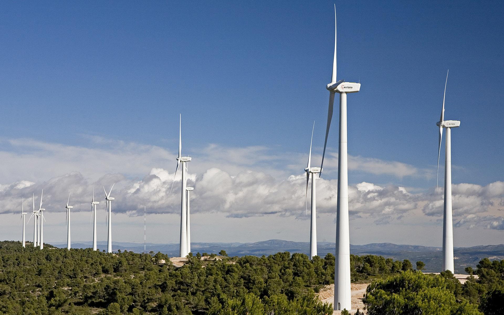 انرژی باد-الگوی مصرف-درست مصرف کنیم