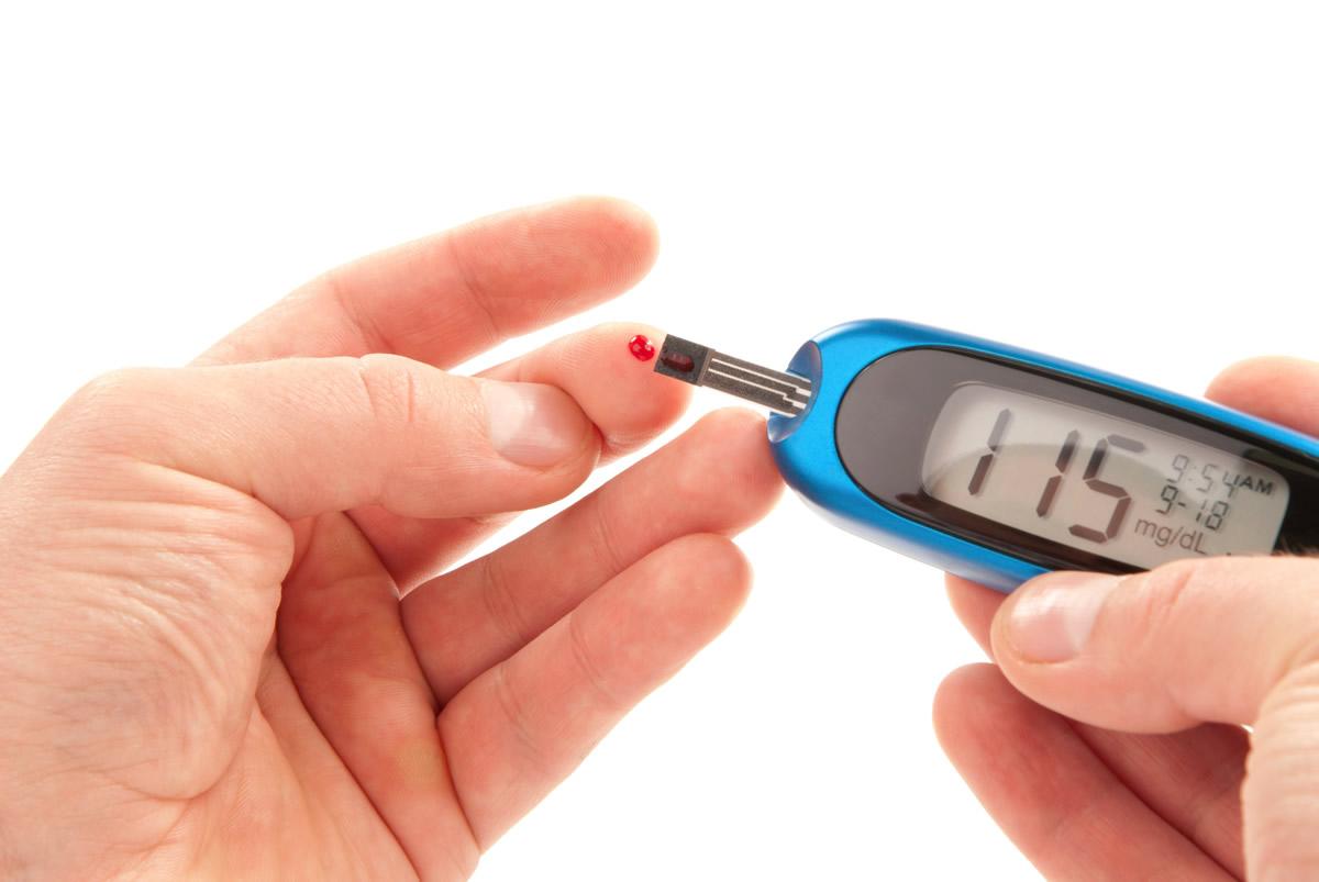 روش های کنترل قند خون-درست مصرف کنیم - آموزش همگانی - آگاهی مصرف