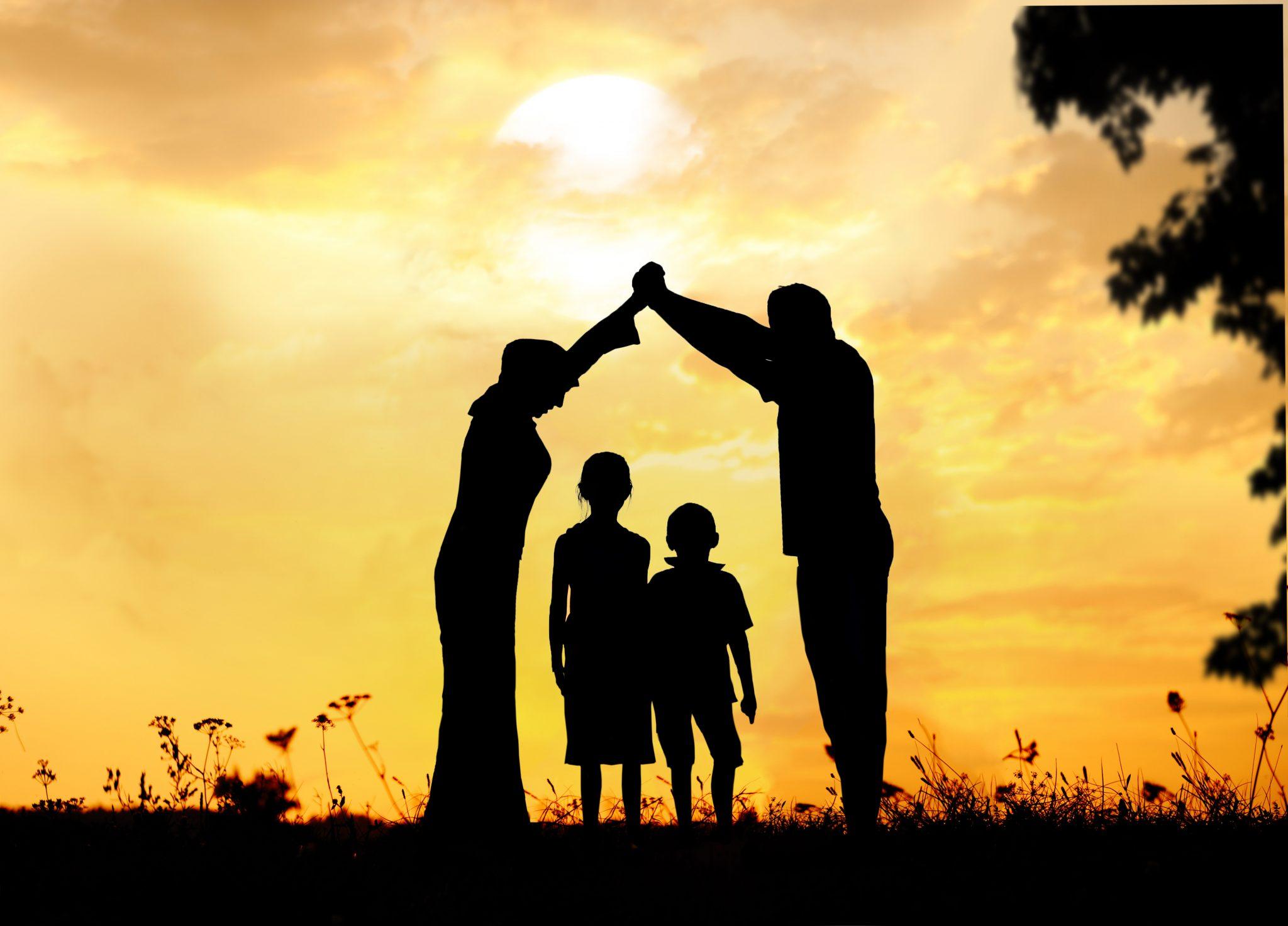 فرزند پروری و بهداشت روانی کودک-درست مصرف کنیم-آگاهی مصرف-آموزش همگانی