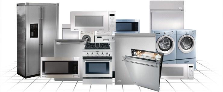 فوت و فن خرید-درست مصرف کنیم-آگاهی مصرف-آموزش همگانی لوازم خانگی