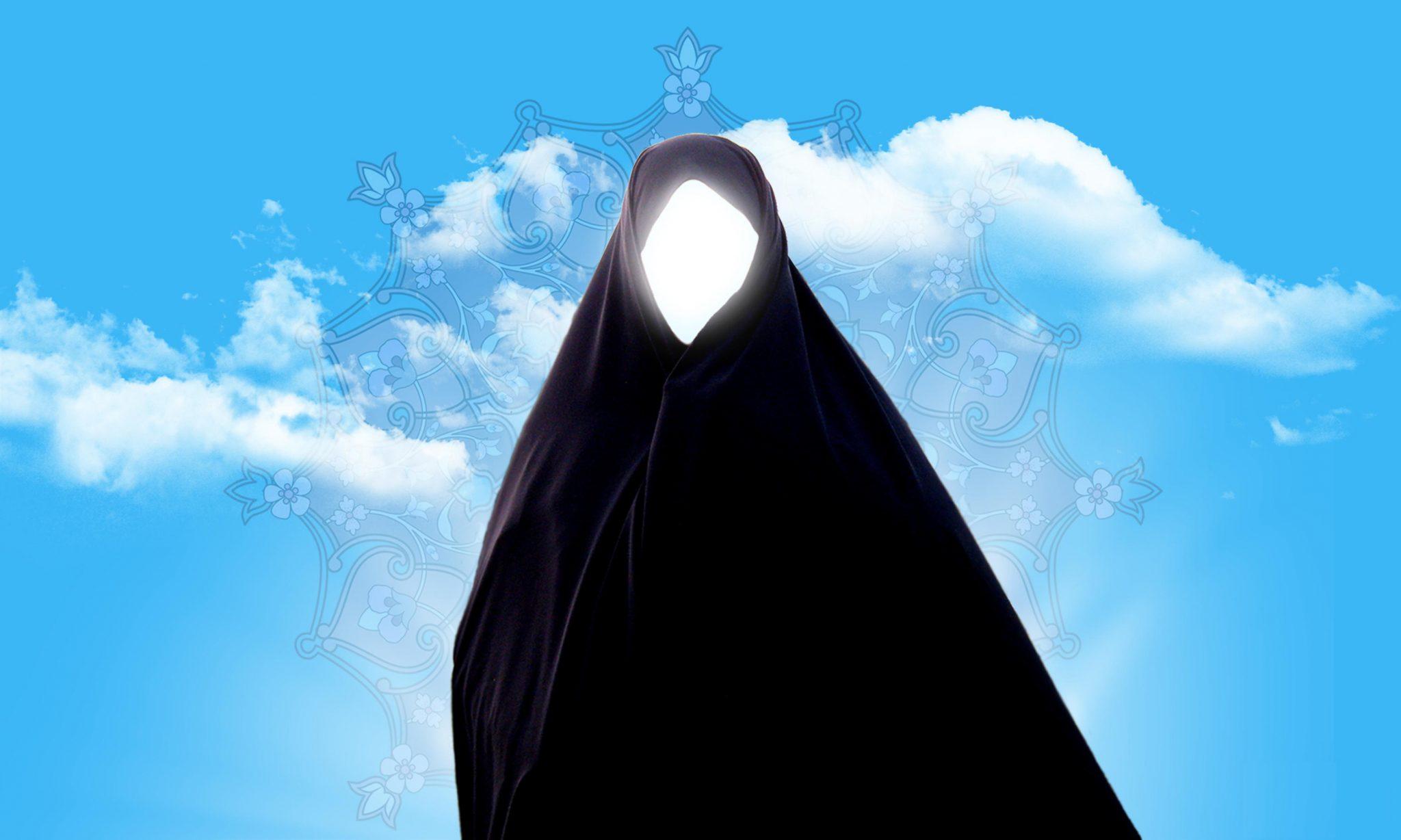 لباس از نگاه قرآن و عترت-آگاهی مصرف-درست مصرف کنیم