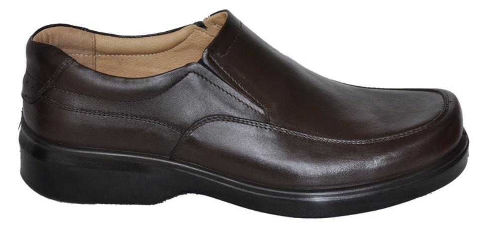 ویژگی کفش طبی استاندارد-آگاهی مصرف-درست مصرف کنیم -آموزش همگانی