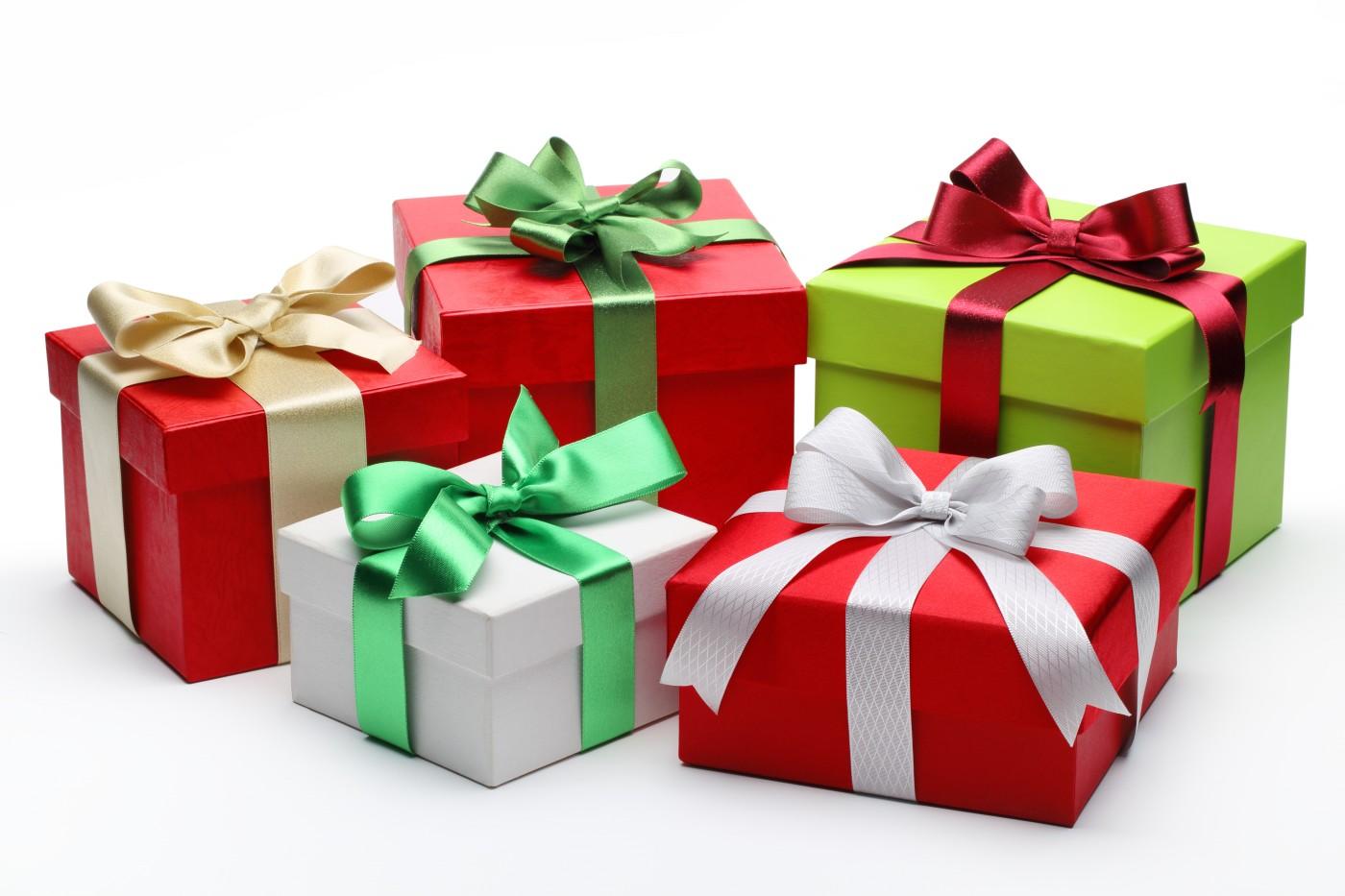 چه هدیه ای بخریم؟--درست مصرف کنیم - آموزش همگانی - آگاهی مصرف