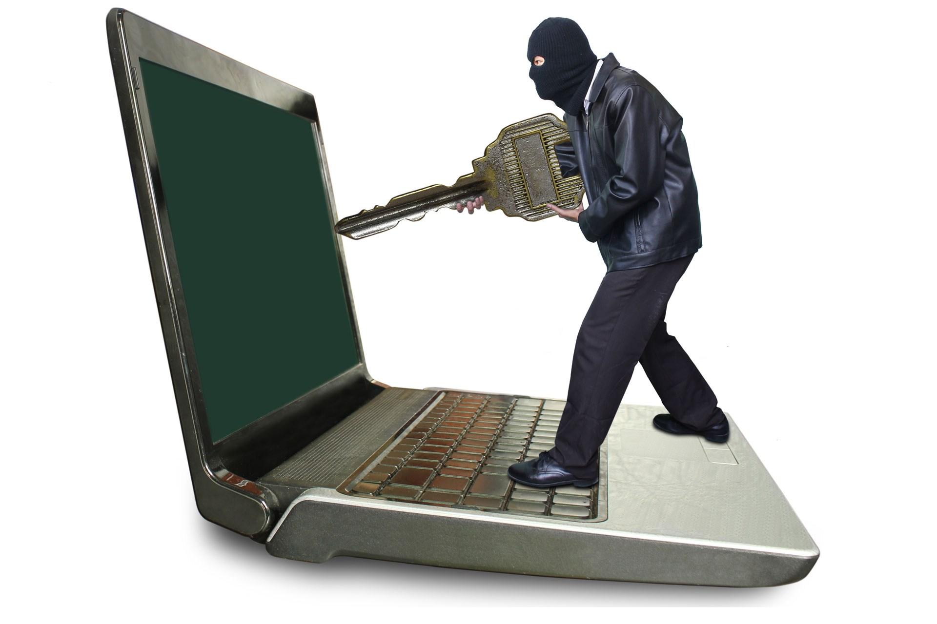 چگونه هک نشویم-آگاهی مصرف-درست مصرف کنیم