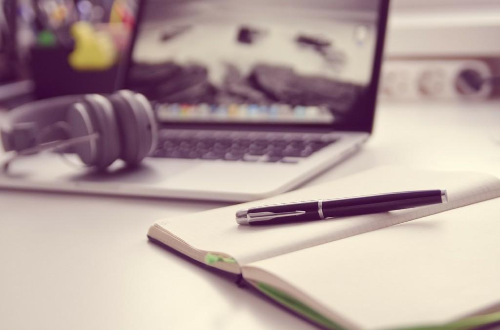 ۱۸نکته در مورد آرامش در محیط کار-الگوی مصرف-درست مصرف کنیم