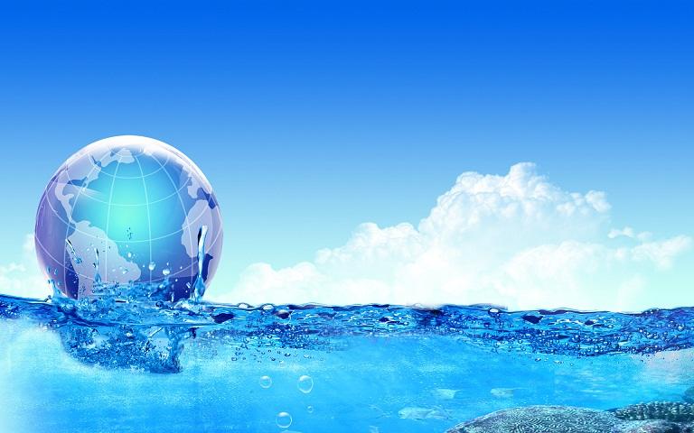 آموزه های دینی درمورد آب-الگوی مصرف-درست مصرف کنیم