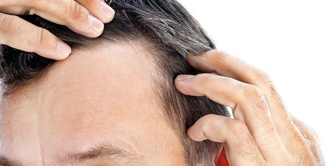 چگونه از موهای خود مراقبت کنیم؟ آموزش همگانی - درست مصرف کنیم - آگاهی مصرف