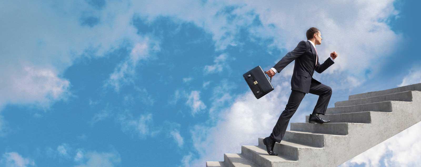 روش صحیح بالا رفتن از پله ها-آگاهی مصرف-درست مصرف کنیم-آموزش همگانی