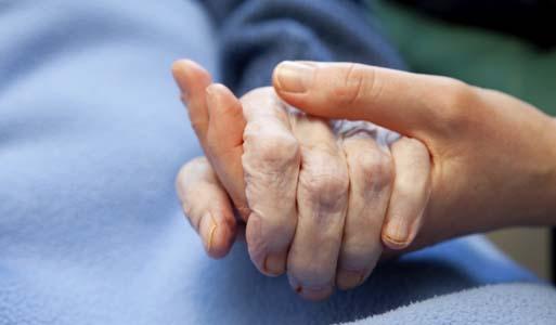 آداب عیادت از بیمار در اسلام -درست مصرف کنیم - آموزش همگانی - آگاهی مصرف
