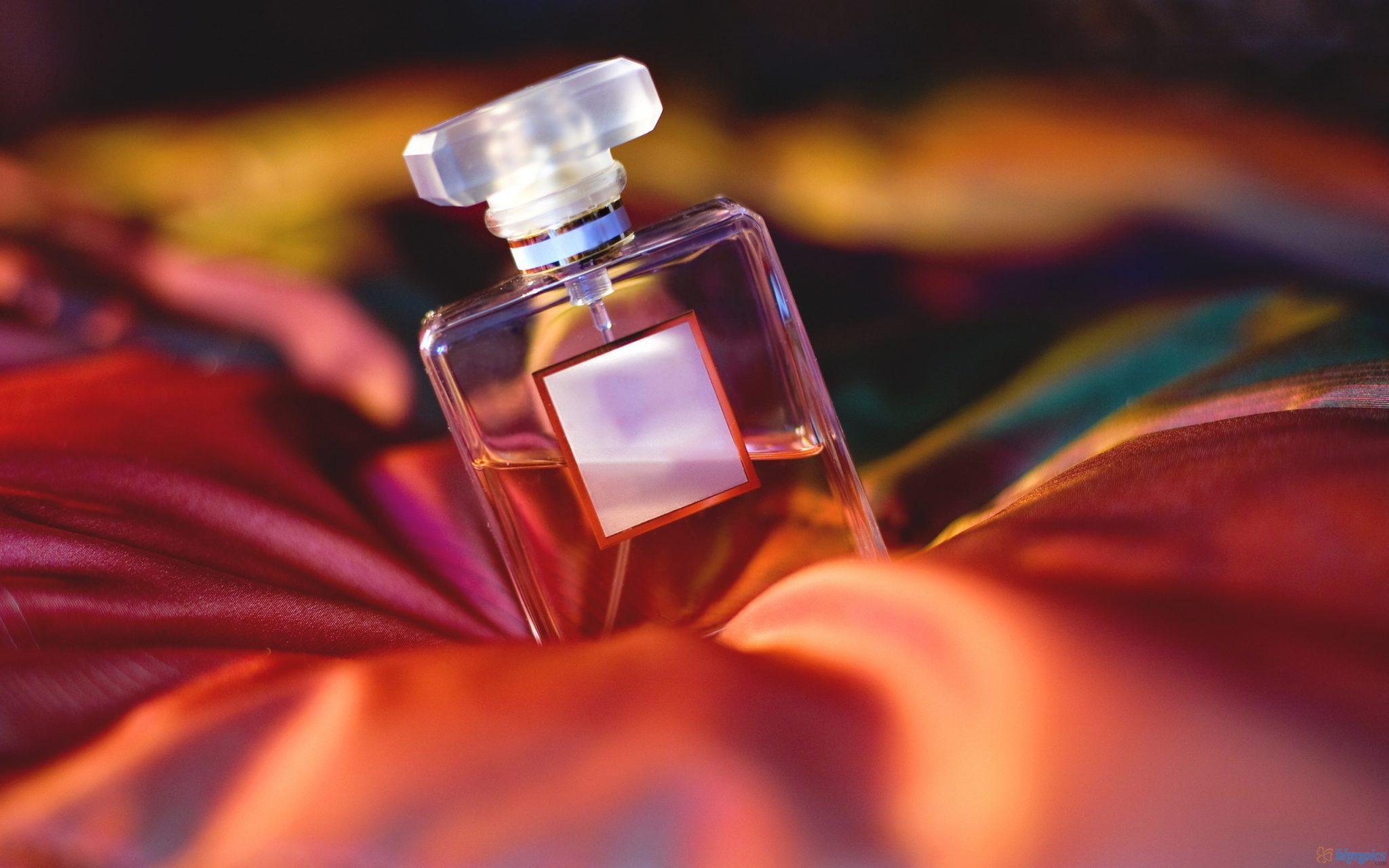 اصول تشخیص عطر و ادکلن اصل-درست مصرف کنیم - آموزش همگانی - آگاهی مصرف