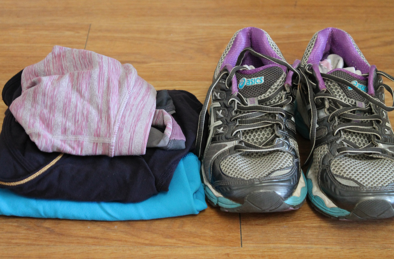 اصول ست کردن رنگ لباس ها-درست مصرف کنیم - آموزش همگانی - آگاهی مصرف