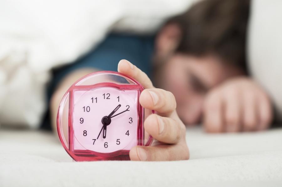 درمان پرخوابی و بی حالی-درست مصرف کنیم - آموزش همگانی - آگاهی مصرف
