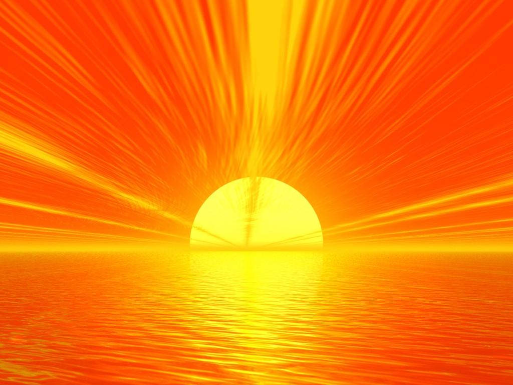 فواید و مضرات نور خورشید برای بدن-درست مصرف کنیم - آموزش همگانی - آگاهی مصرف