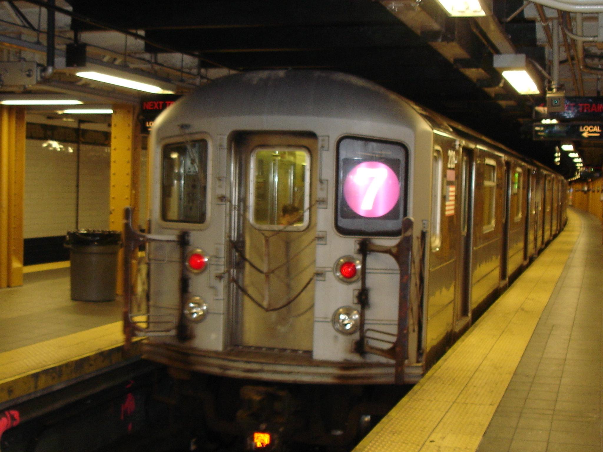 مترو و مزایای استفاده از آن-درست مصرف کنیم - آموزش همگانی - آگاهی مصرف