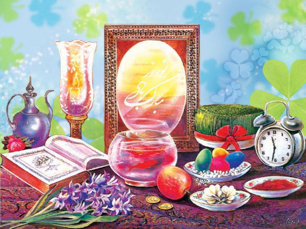 موانع شادی عید-درست مصرف کنیم - آموزش همگانی - آگاهی مصرف