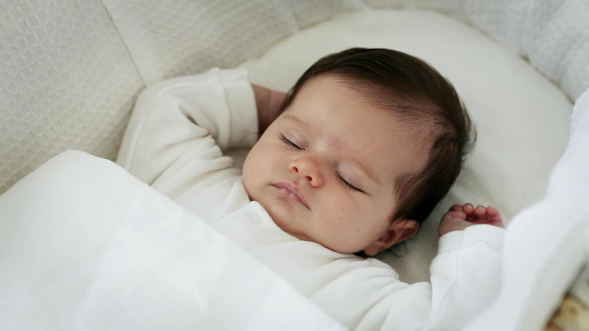 20توصیه برای داشتن خواب آرام-درست مصرف کنیم - آموزش همگانی - آگاهی مصرف