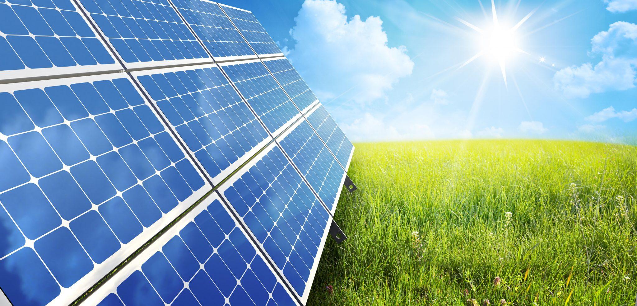 انرژی خورشیدی و کاربرد های آن-درست مصرف کنیم - آموزش همگانی - آگاهی مصرف