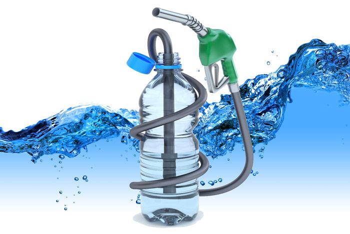 بنزین آبی چیست؟-درست مصرف کنیم - آموزش همگانی - آگاهی مصرف