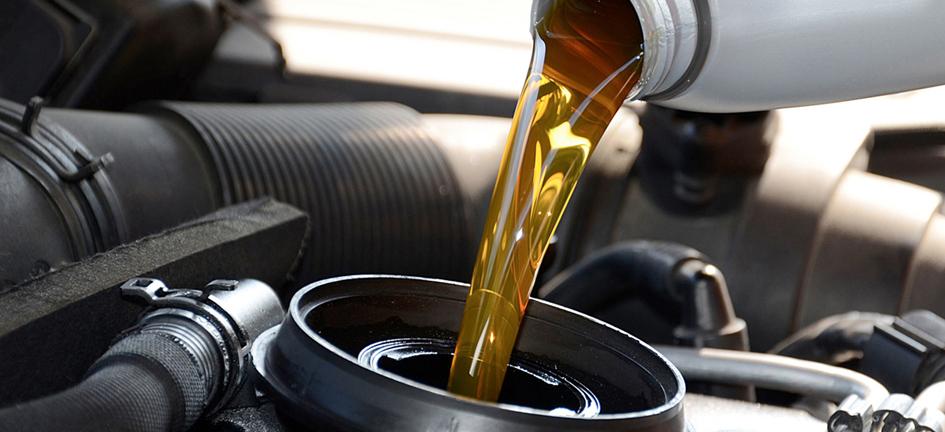 بهترین روغن موتور خودرو چه ویژگی دارد؟-درست مصرف کنیم - آموزش همگانی - آگاهی مصرف