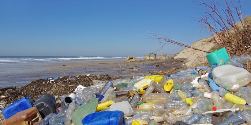 تأثیرات انسان بر محیط زیست-درست مصرف کنیم - آموزش همگانی - آگاهی مصرف