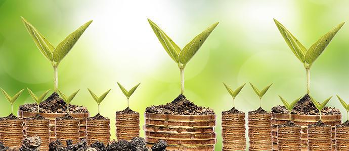 توسعه اقتصادی-درست مصرف کنیم - آموزش همگانی - آگاهی مصرف