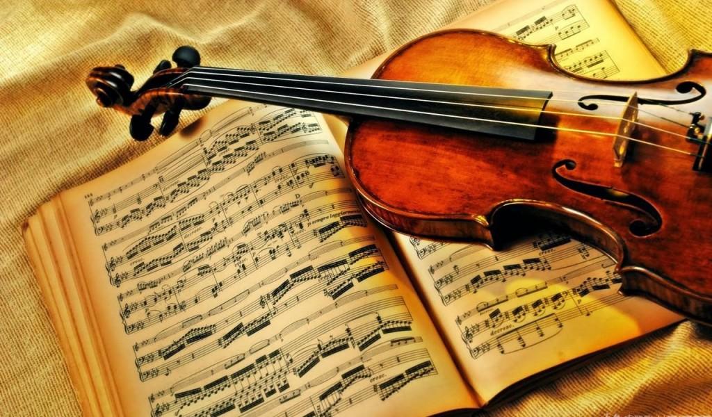 موسیقی کلاسیک بر روح و جسم انسان چه تأثیری دارد؟- پایگاه اینترنتی دانستنی در ایران