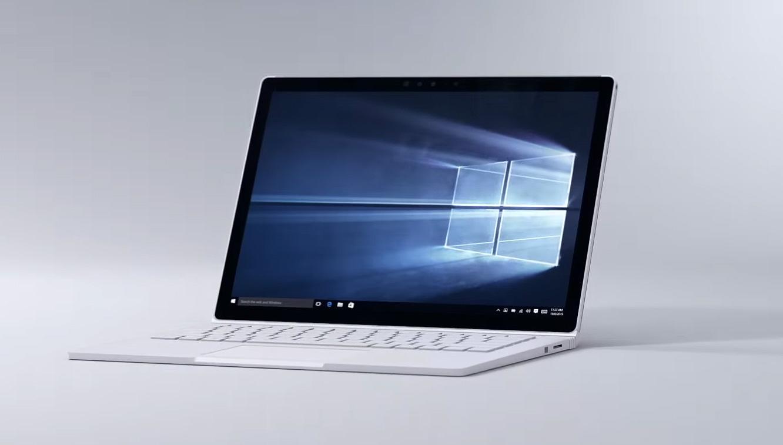 نکات بسیار مفید برای خرید لپ تاپ !- پایگاه اینترنتی دانستنی در ایران
