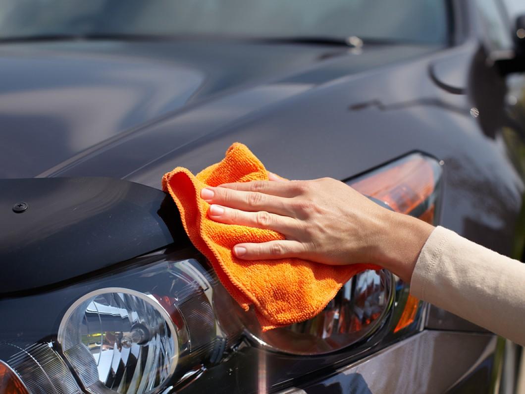 چگونه از خودروی خود مراقبت کنیم؟-درست مصرف کنیم - آموزش همگانی - آگاهی مصرف
