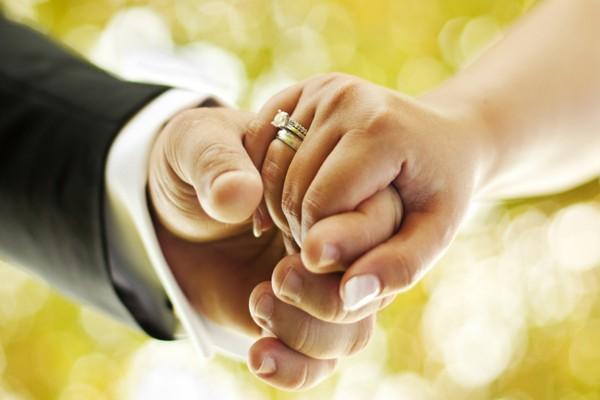 توصیه هایی به زوجهای با اختلاف سنی زیاد- پایگاه اینترنتی دانستنی ایران