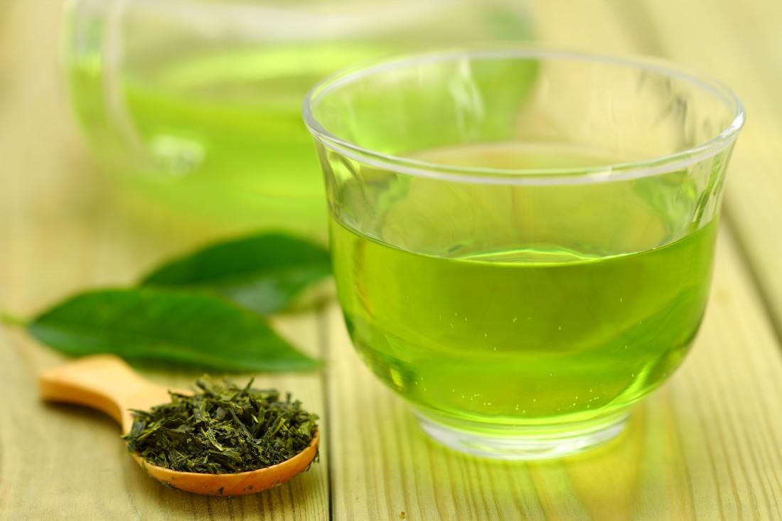 خواص، فواید و مضرات چای سبز- پایگاه اینترنتی دانستنی در ایران