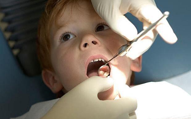 دانستنی هایی در مورد پوسیدگی دندان هادانستنی هایی در مورد پوسیدگی دندان ها- پایگاه اینترنتی دانستنی ایران