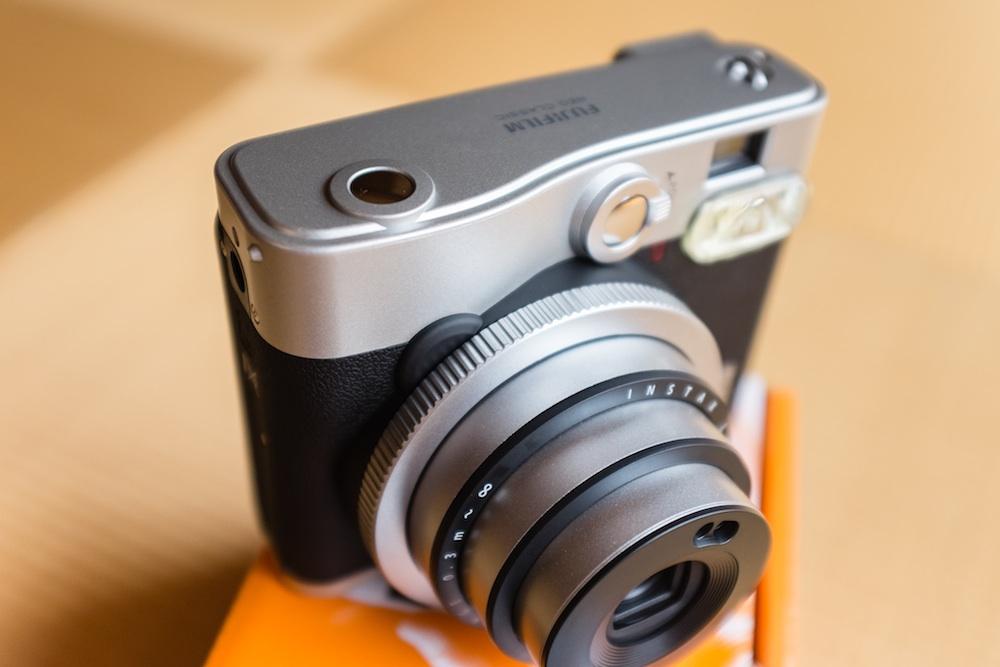 راهنمای خرید دوربین دیجتال از معمولی تا حرفهای- پایگاه اینترنتی دانستنی در ایران
