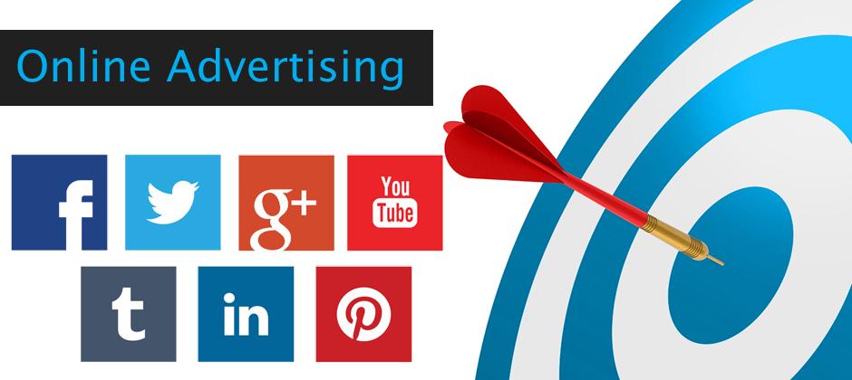 روش های مؤثر برای تبلیغات در دنیای مجازی- پایگاه اینترنتی دانستنی در ایران