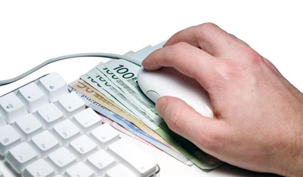 روش های کاهش هزینه ی تبلیغات و بازاریابی- پایگاه اینترنتی دانستنی در ایران