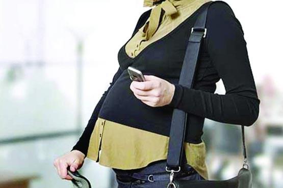 سه ویتامین مهم در دوران بارداری- پایگاه اینترنتی دانستنی ایران
