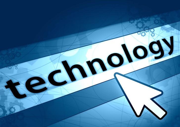 نقش فناوری در توسعه اقتصادی کشور- پایگاه اینترنتی دانستنی ایران