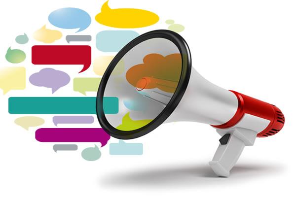 چگونه می توان اعتماد مردم را به تبلیغ بدست آورد؟- پایگاه اینترنتی دانستنی در ایران