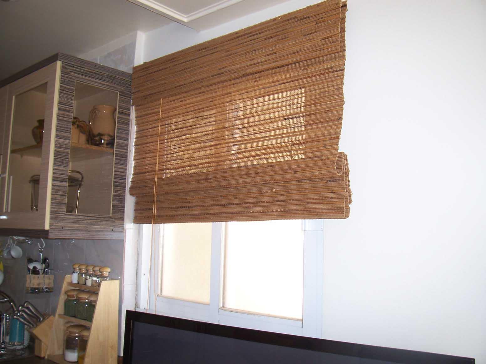 چگونه می توان خانه را بدون کولر خنک کرد؟- پایگاه اینترنتی دانستنی در ایران
