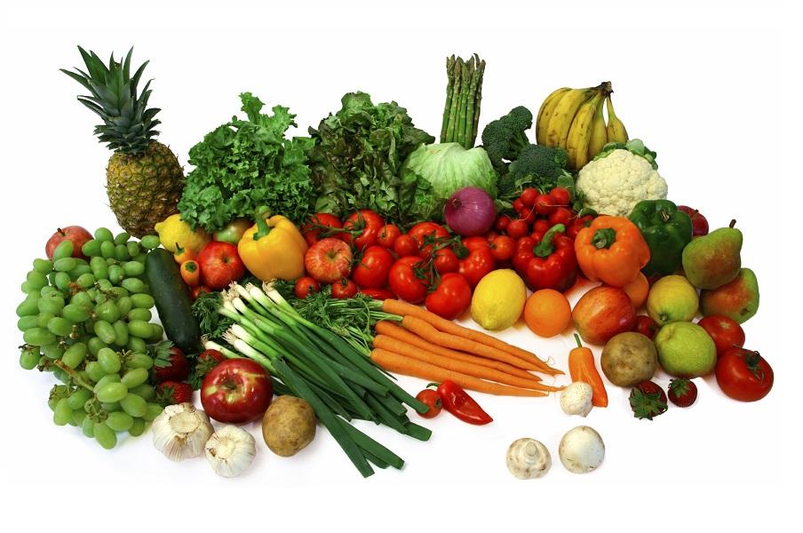 درمان کم خونی با سبزیجات - پایگاه اینترنتی دانستنی ایران