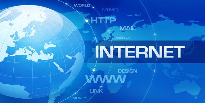 چیزهایی که درباره اینترنت نمی دانید- پایگاه اینترنتی دانستنی ایران