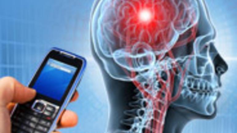 آیا بین تلفن همراه و سرطان ارتباط وجود دارد؟- پایگاه اینترنتی دانستنی ایران