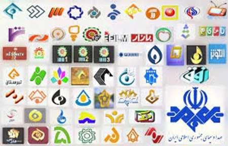 انواع تبلیغات در فضای بسته- پایگاه اینترنتی دانستنی ایران
