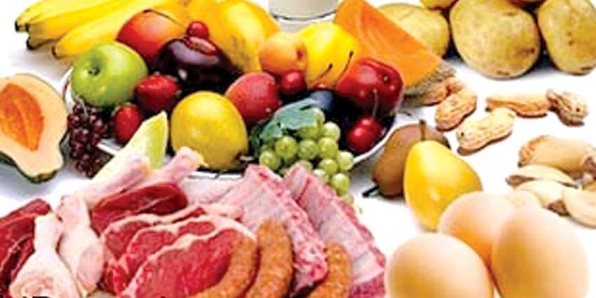 برنامه غذایی نوجوانان روزهدار چگونه باید باشد؟- پایگاه اینترنتی دانستنی ایران