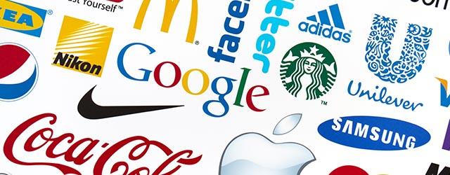 تأثیرات نام تجاری در اقتصاد جهانی- پایگاه اینترنتی دانستنی ایران