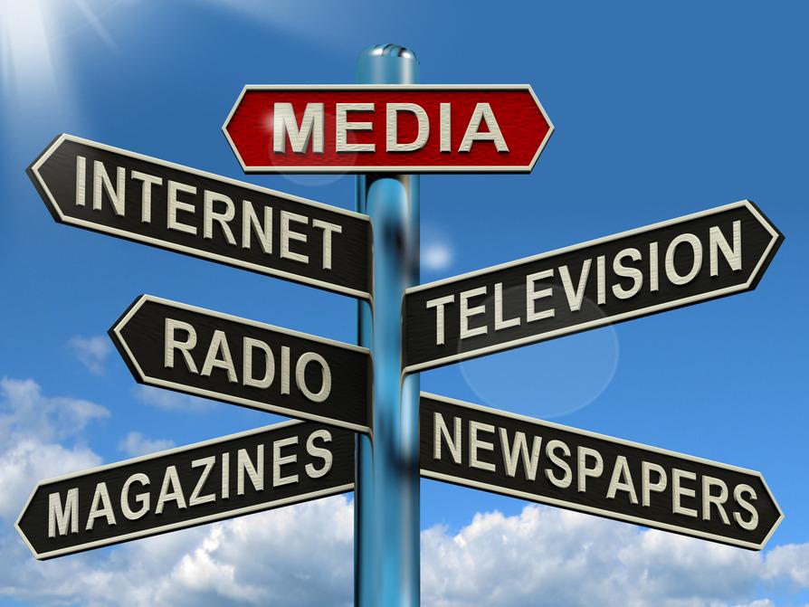 تبلیغات قادر به انجام چه كارهایی است؟- پایگاه اینترنتی دانستنی ایران