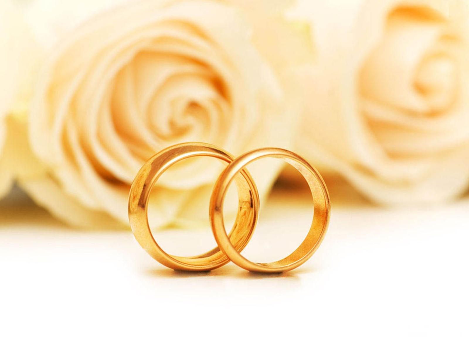 معیارهای انتخاب همسر و کفو بودن در ازدواج- پایگاه اینترنتی دانستنی ایران